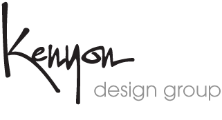 Kenyon Design Group