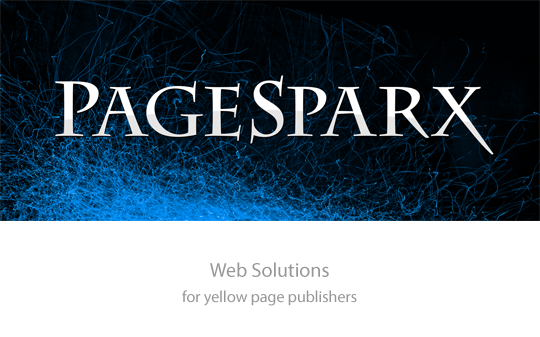 PageSparx Web Services